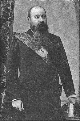 Martinus Theunis Steyn httpsuploadwikimediaorgwikipediacommonsthu