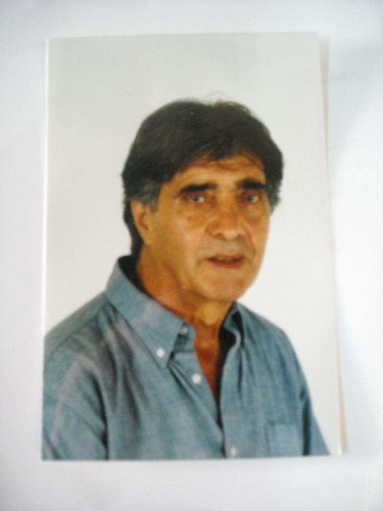 Martín Adjemián - Alchetron, The Free Social Encyclopedia