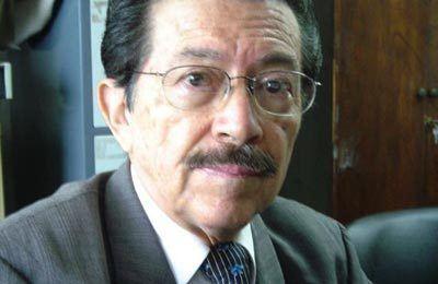 Martín Almada FRONTLINEWORLD Paraguay Sounds of Hope Paraguay39s Dark Side PBS