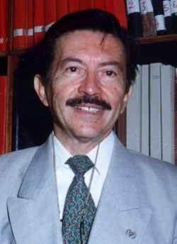 Martín Almada Almada