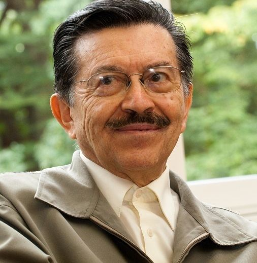Martín Almada Carta a Barak Obama de Martin Almada Miembro del Comite Ejecutivo de