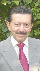 Martín Almada httpsuploadwikimediaorgwikipediacommonsthu