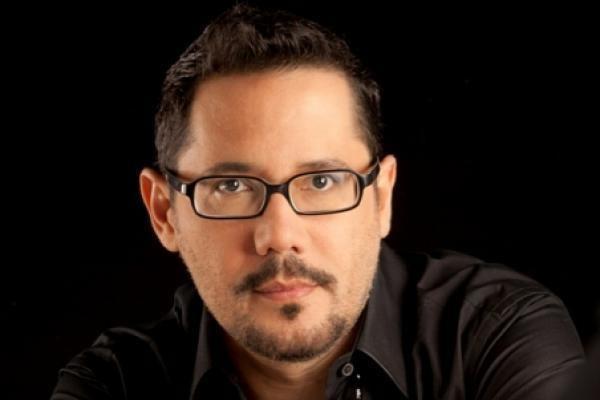 Martín Hahn Inician grabaciones de Mi ex me tiene ganas TVMAS Magazine
