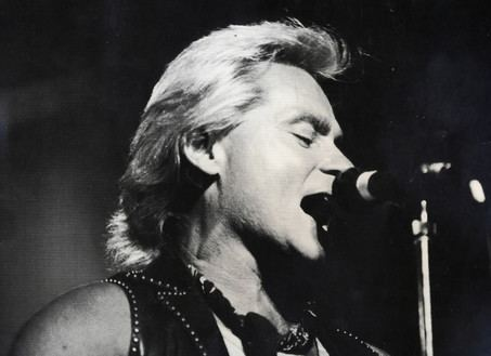 Marty Balin Marty Balin Still Coming Up the Years Territorial