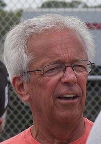 Marty Brennaman httpsuploadwikimediaorgwikipediacommonsthu