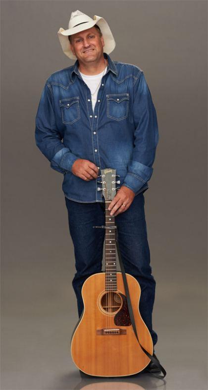 Marty Brown (singer) cbsradionewsfileswordpresscom201309martybro