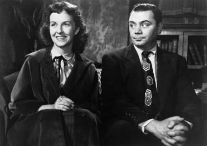 Marty (film) Review Marty 1955 Bills Movie Emporium