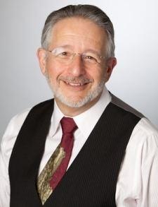 Marty Klein wwwcenterforinquirynetuploadsattachmentsdrma