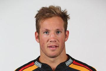 Marty McKenzie (rugby union) www2pictureszimbiocomgiMartyMcKenzie4muhjl