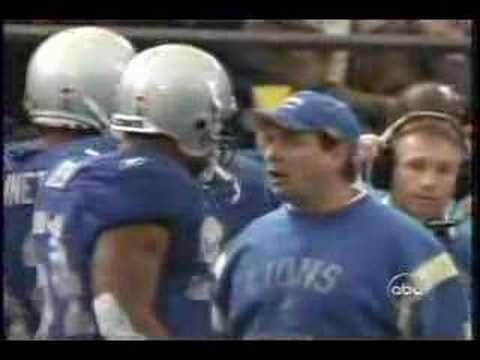 Marty Mornhinweg Vintage Coach Marty YouTube