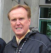 Marty Reid httpsuploadwikimediaorgwikipediacommonsthu