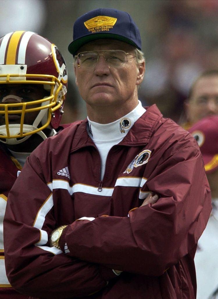 Marty Schottenheimer NFLcom Photos Marty Schottenheimer