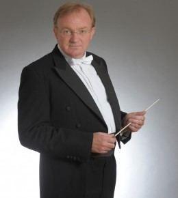 Martyn Brabbins Martyn BRABBINS Nagoya Philharmonic Orchestra Official Web Site
