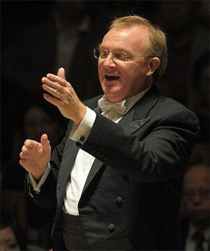 Martyn Brabbins Just in ENO appoints a makeshift music director Slipped Disc