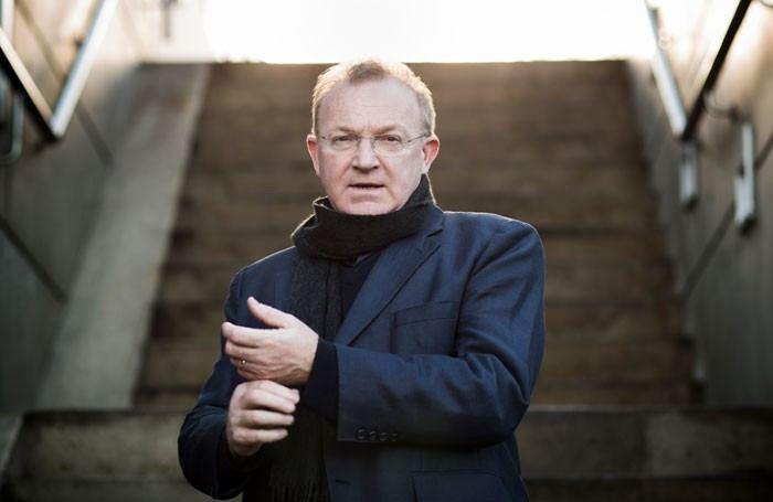 Martyn Brabbins Martyn Brabbins named new music director of ENO