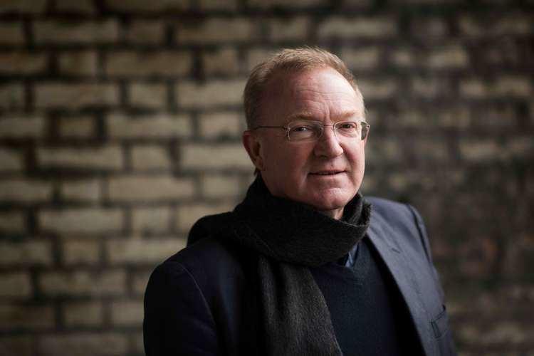 Martyn Brabbins Martyn Brabbins announced as new Music Director of ENO English