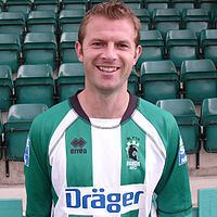 Martyn Smith (footballer) httpsuploadwikimediaorgwikipediacommonsthu