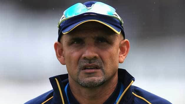 Marvan Atapattu Latest News Photos Biography Stats Batting