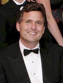 Marvin Bush httpsuploadwikimediaorgwikipediacommonsthu