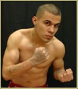 Marvin Cordova Jr. wwwsportenotecomimglargaspximgpublicfoto