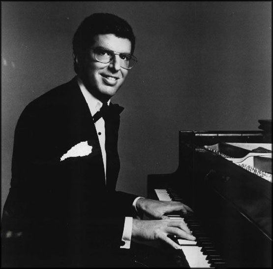 Marvin Hamlisch March 2015 Marvin Hamlisch
