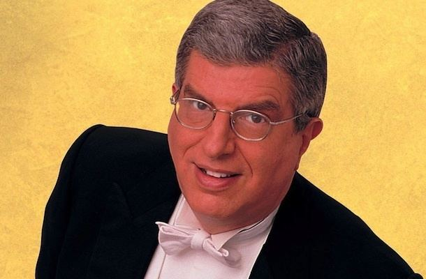Marvin Hamlisch Reissue Theory In Memoriam Various Artists quotThe