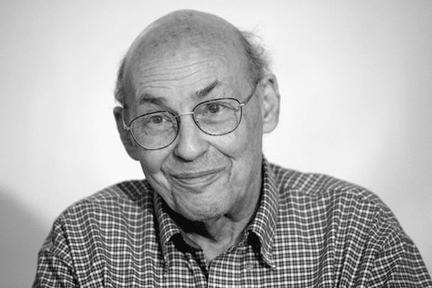 Marvin Minsky NPR Marvin Minsky who pioneered artificial intelligence research