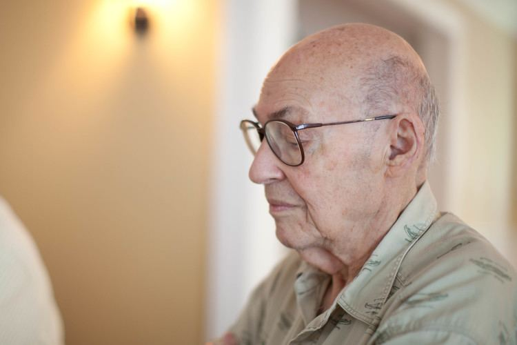 Marvin Minsky The Legacy Of Marvin Minsky Who Helped Found Artificial