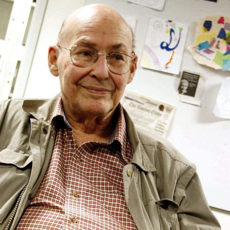 Marvin Minsky httpsuploadwikimediaorgwikipediacommons22