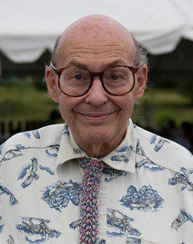 Marvin Minsky What Marvin Minsky Still Means for AI MIT Technology Review