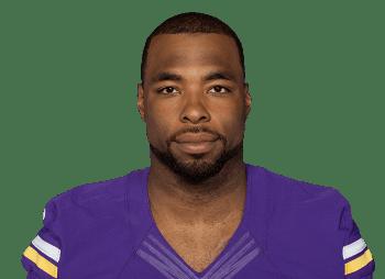 Marvin Mitchell Marvin Mitchell Stats ESPN