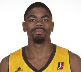 Marvin Phillips (basketball) wwwnbacommediaactmarvinphillipsjpg