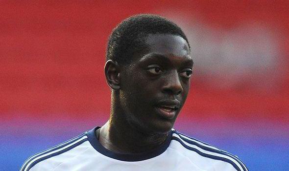 Marvin Sordell Charlton 1 Nottingham Forest 1 The Addicks draw against