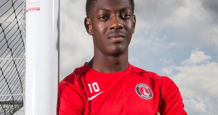 Marvin Sordell England Under21 star Marvin Sordell reveals all about his