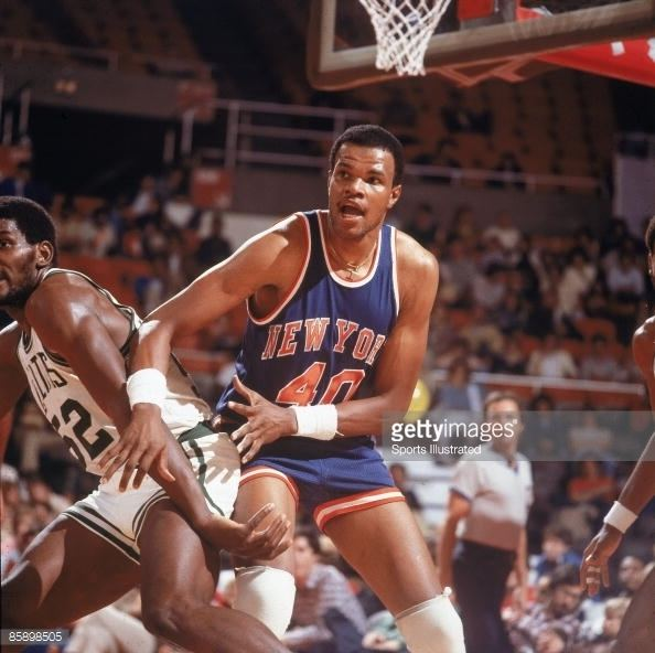 Marvin Webster newyorkknicksmarvinwebster Knicks Pinterest NBA Nba