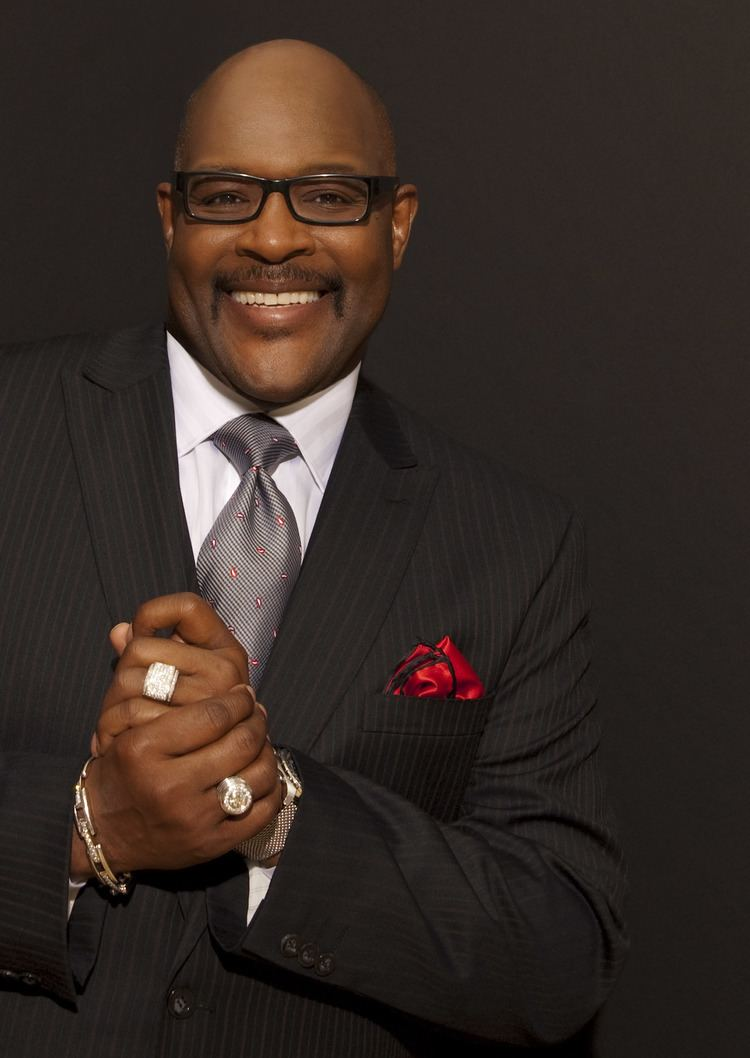 Marvin Winans Question Why Is BishopElect Marvin L Winans Not A