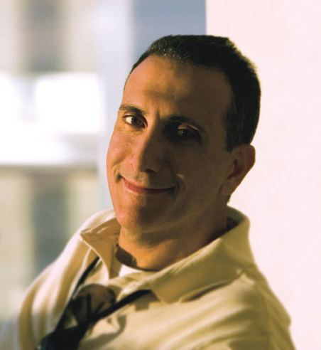 Marwan M. Atalla