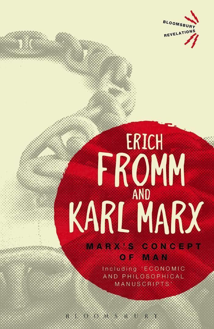Marx's Concept of Man t1gstaticcomimagesqtbnANd9GcT8cD3FfUgP5I1k3