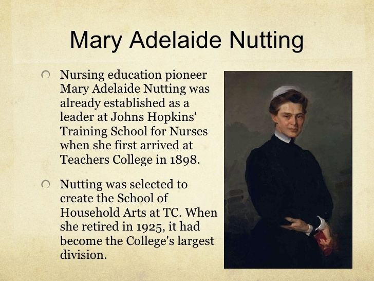 Mary Adelaide Nutting tcfamousfigs6728jpgcb1250613707