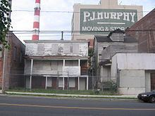 Mary and Eliza Freeman Houses httpsuploadwikimediaorgwikipediacommonsthu