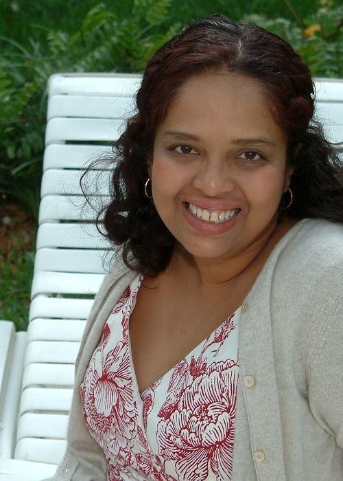 Mary Anne Mohanraj MaryAnneMohanrajlrjpg