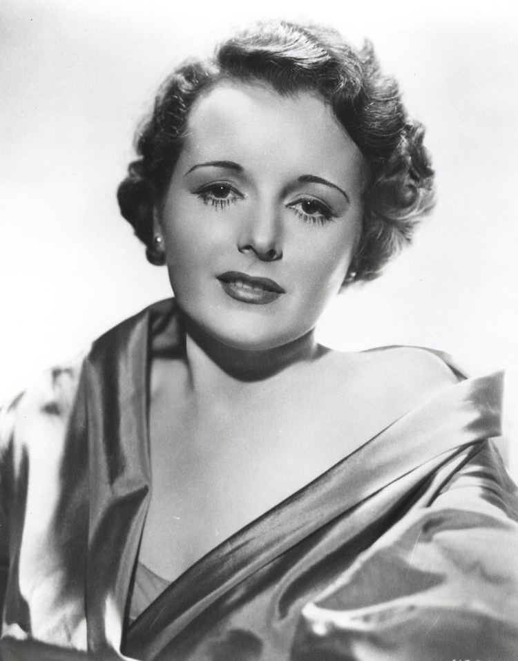 Mary Astor TCM Spotlights Mary Astor in March Once upon a screen