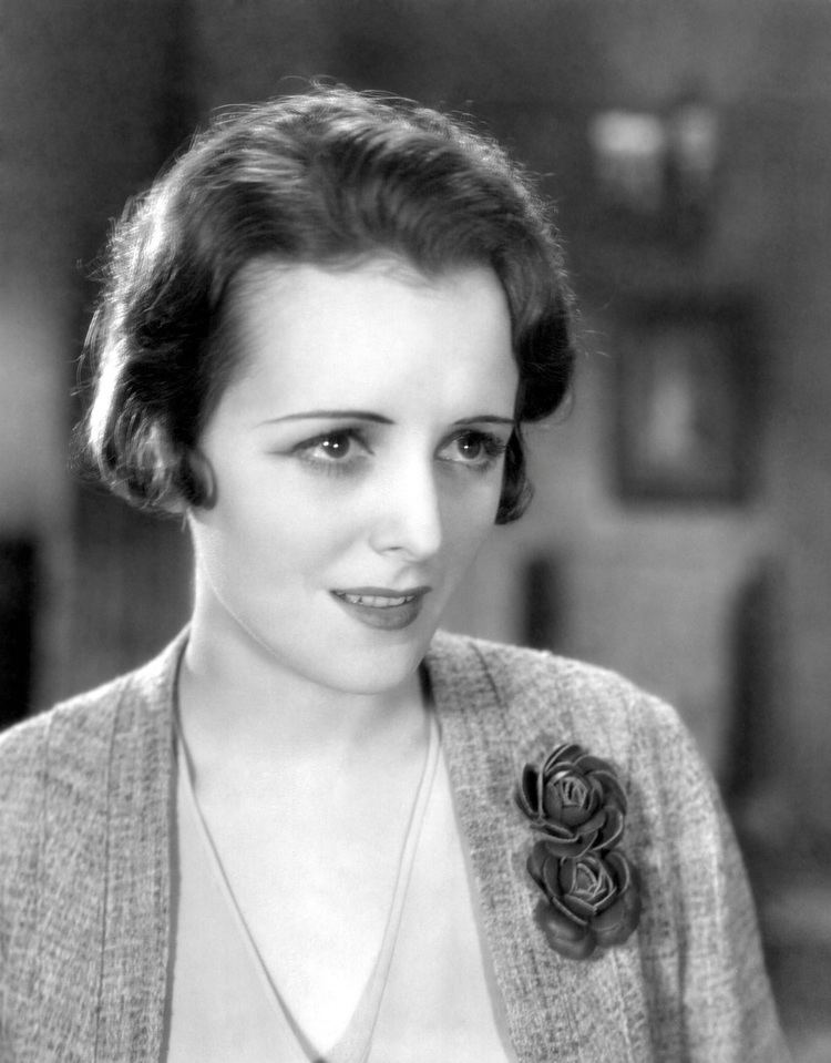 Mary Astor Mary AstorAnnex