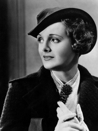 Mary Astor Mary Astor The Affairs of a Memorable Star