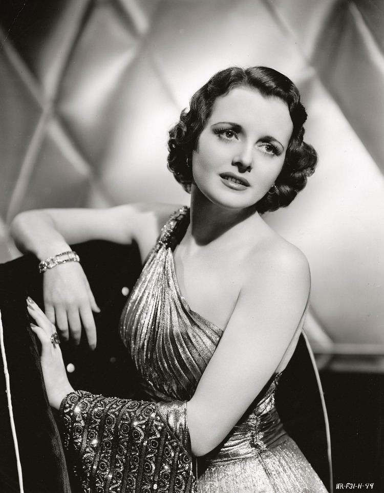 Mary Astor MARY ASTOR FREE Wallpapers amp Background images