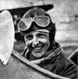 Mary Bailey (aviator)