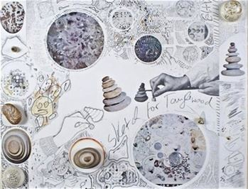 Mary Bauermeister Mary Bauermeister 21 Artworks Bio Shows on Artsy