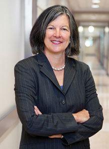 Mary Beckerle healthcareutaheduhuntsmancancerinstituteresear