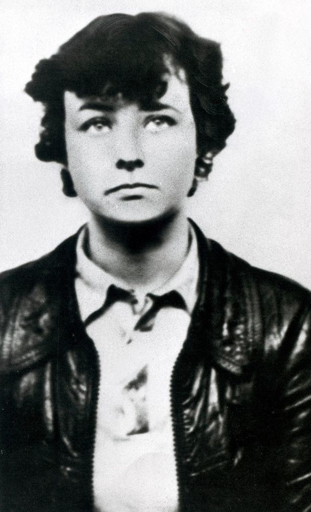 Mary Bell 10 crimes that shook Britain Mirror Online