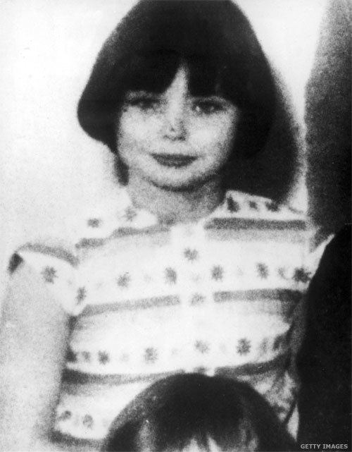 Mary Bell The 11yearold killer Sword and Scale